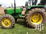 John Deere Tractor | Heavy Equipments for sale in Kisii, Kisii Central