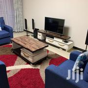 Luxurious Furnished Apartment In Kilimani | Houses & Apartments For Rent for sale in Nairobi, Kilimani