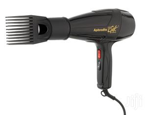 Professional Hairdryer Home/Commercial Use