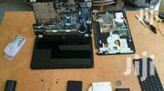 Your Laptop Screen Today Either Hp Dell Toshiba Screen Repair | Computer Hardware for sale in Nairobi, Nairobi Central