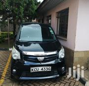 Car Hire   Travel Agents & Tours for sale in Nairobi, Nairobi Central