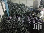 Ex Japan Spare Parts.   Vehicle Parts & Accessories for sale in Nairobi, Nairobi Central