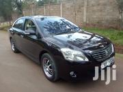 Toyota Premio 2007 Black | Cars for sale in Nairobi, Nairobi Central