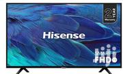 Hisense 65 Inch Smart 4k B7100 | TV & DVD Equipment for sale in Nairobi, Nairobi Central