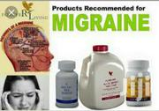 Headaches...! Use These Safe Natural Products With No Side Effects.. | Meals & Drinks for sale in Nakuru, Nakuru East