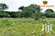 Parkview Estate-voi | Land & Plots For Sale for sale in Taita Taveta, Sagala