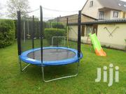 8 Feet Trampoline | Sports Equipment for sale in Nairobi, Nairobi Central
