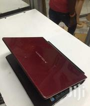 New Laptop Acer Aspire 1 2GB Intel Atom HDD 250GB | Laptops & Computers for sale in Nairobi, Nairobi Central