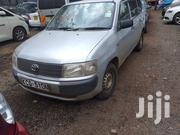 Toyota Probox 2010 Silver | Cars for sale in Nairobi, Kahawa West