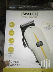 Wahl Super Taper Kinyozi Nachine | Tools & Accessories for sale in Nairobi, Nairobi Central