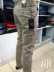 Soft Khaki Trousers | Clothing for sale in Nairobi, Nairobi Central