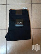 Polo and Zara Khaki Trousers | Clothing for sale in Nairobi, Nairobi Central