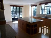 Executive 4 Bedroom All Ensuite With Sq to Let Karen | Houses & Apartments For Rent for sale in Nairobi, Karen
