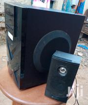 Sayona Home Theatre | Audio & Music Equipment for sale in Uasin Gishu, Huruma (Turbo)