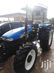 New Holland | Farm Machinery & Equipment for sale in Kiambu, Gitaru