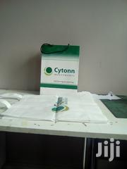Customized Gift Bags   Other Services for sale in Nairobi, Kangemi
