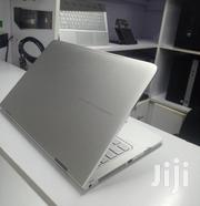 Laptop HP Spectre 8GB Intel Core i5 SSD 320GB | Laptops & Computers for sale in Nairobi, Westlands