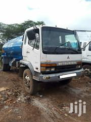 Water Delivery | Other Services for sale in Nairobi, Karen