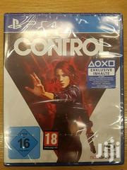 Ps4 Control | Video Games for sale in Nairobi, Nairobi Central