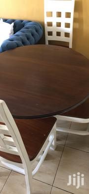 Quick Sale Barely Used | Furniture for sale in Nairobi, Woodley/Kenyatta Golf Course
