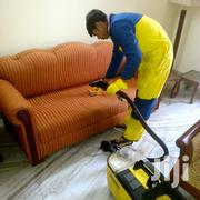 Seats Cleaning Services | Other Services for sale in Nairobi, Waithaka