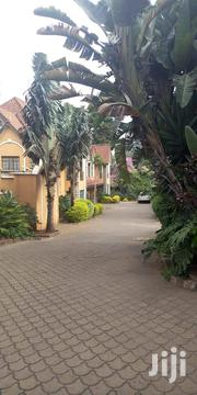 Spacious 5br With Sq Town House to Let in Kilimani | Houses & Apartments For Rent for sale in Nairobi, Kilimani