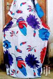 Deras Available | Clothing for sale in Nairobi, Kangemi
