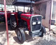 Brand New Massey Ferguson 240 50hp + Free Plough + Factory Warranty | Farm Machinery & Equipment for sale in Nairobi, Kilimani