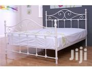 Cool Soft Bed 5x6 | Furniture for sale in Mombasa, Bamburi