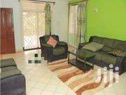 Villa For Sale   Houses & Apartments For Sale for sale in Kilifi, Malindi Town