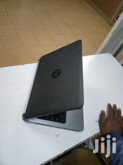 Laptop HP ProBook 430 G2 4GB Intel Core i7 HDD 500GB | Laptops & Computers for sale in Kisii, Kisii Central