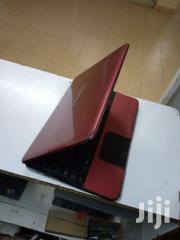 Laptop Toshiba Satellite C850 4GB Intel Core i3 HDD 500GB | Laptops & Computers for sale in Uasin Gishu, Kimumu