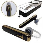Bluetooth Headset | Accessories for Mobile Phones & Tablets for sale in Nairobi, Ziwani/Kariokor