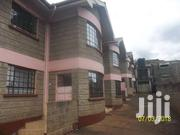 LOWER KABETER 2B/R FLAT WITH IN BUILD WARDROPS TILED 18K | Houses & Apartments For Rent for sale in Kiambu, Kabete