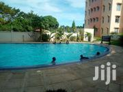 2bedroom With Pool RAYOHPROPERTIES | Houses & Apartments For Rent for sale in Kilifi, Shimo La Tewa