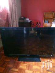 Salvage SONY 40'' LCD Colour TV | TV & DVD Equipment for sale in Nairobi, Woodley/Kenyatta Golf Course