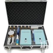 Mobile Phone Nano Coating Machine | Accessories for Mobile Phones & Tablets for sale in Nairobi, Nairobi Central