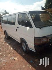 Nissan For Sale | Cars for sale in Kiambu, Thika