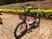 BMX Bicycles | Toys for sale in Nairobi, Nairobi Central
