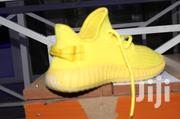 Yeezy Boost   Shoes for sale in Nairobi, Nairobi Central
