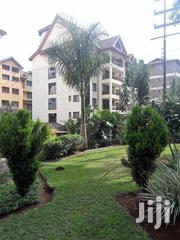 Upperhill 3 Bedroom Apartment for Sale | Houses & Apartments For Sale for sale in Nairobi, Kilimani