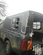 Fibreglass Insulated Bodies/Vehicles Repair | Repair Services for sale in Nairobi, Nairobi Central