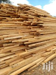 Roofing Timber | Building Materials for sale in Kajiado, Ngong