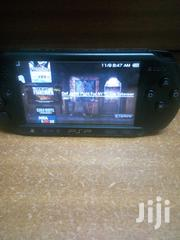 Sony playstation portable | Video Game Consoles for sale in Nairobi, Umoja II