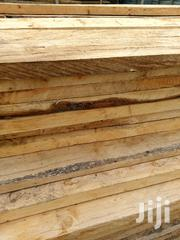 Roofing Timber | Building Materials for sale in Machakos, Katangi