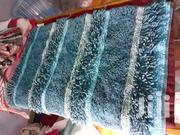Mats & Towels | Home Accessories for sale in Mombasa, Bamburi