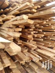Roofing Timber | Building Materials for sale in Machakos, Kathiani Central
