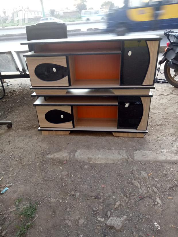 TV Stand *