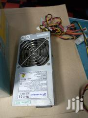 Dell Power Supply | Computer Hardware for sale in Nairobi, Nairobi Central