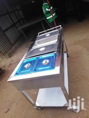 Portable Food Warmer Bain Marie/Hospital Food Trolley With Wheels   Restaurant & Catering Equipment for sale in Nairobi, Nairobi Central